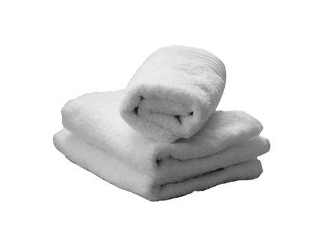 Keuco Edition-300 Набор для полотенец 04992