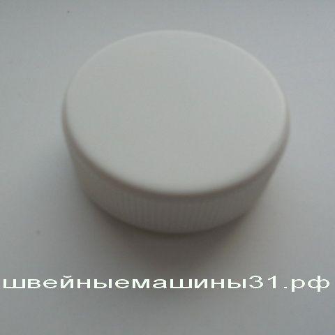 Диск переключения вида стежка Janome 18w, 1221, 7518,7524 и др.      цена 250 руб.
