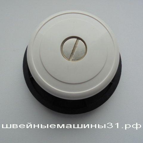 Маховое колесо JUKI 35z     цена 500 руб.