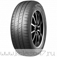 185/55R15 82H Kumho Ecowing KH27