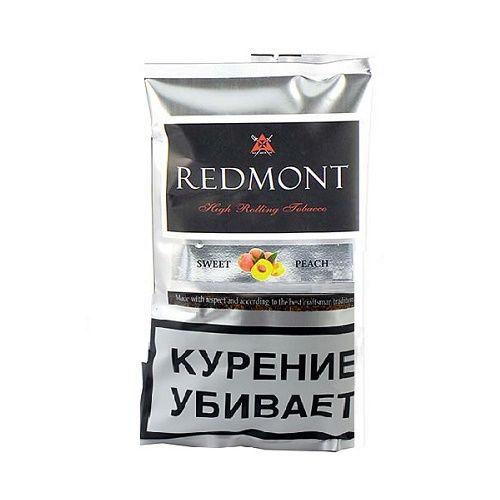 Табак для самокруток Redmont Sweet Peach