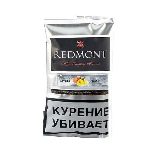 Табак Redmont Sweet Peach