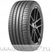 205/50ZR16 Dunlop SP Sport MAXX050+ 87W