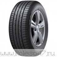 225/55R18 Dunlop Grandtrek PT3 98V