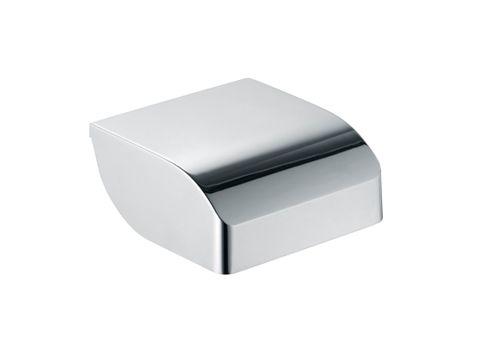 Keuco Elegance Держатель для туалетной бумаги 11660