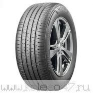 235/55R17 Bridgestone Alenza 001 99V