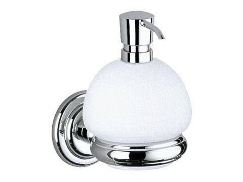 Keuco Astor Дозатор жидкого мыла 02153