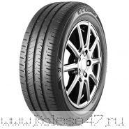 225/45R17 Bridgestone Ecopia EP300 91V