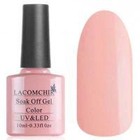 Lacomchir NC 006 гель-лак, 10 мл