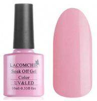 Lacomchir NC 009 гель-лак, 10 мл