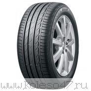 215/55R17 Bridgestone Turanza T001 94V