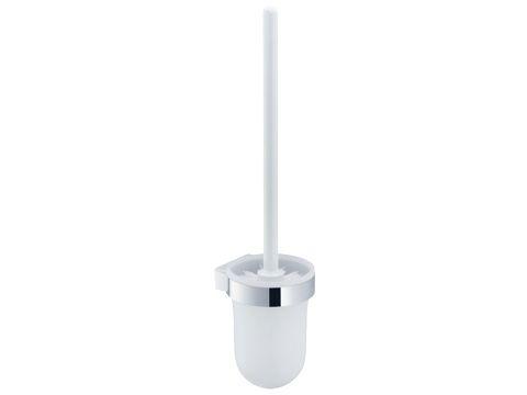 Keuco Smart.2 Туалетный гарнитур 02364