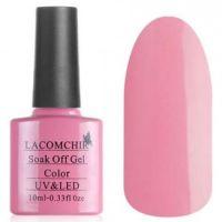 Lacomchir NC 011 гель-лак, 10 мл