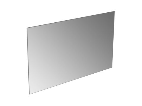 Keuco Edition 400 Зеркало хрустальное 11195 (105 x 61 см)