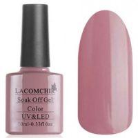 Lacomchir NC 024 гель-лак, 10 мл