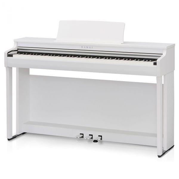 Kawai CN27W Цифровое пианино