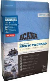 АКАНА для взрослых собак всех пород Тихоокеанская сардина,  6 кг