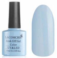 Lacomchir NC 053 гель-лак, 10 мл