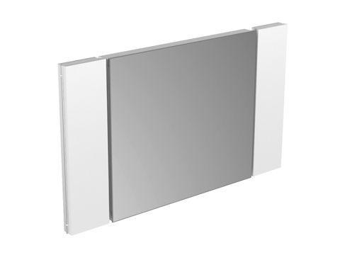 Keuco Edition 11 Зеркало с подсветкой 11196 (210 x 61 см)