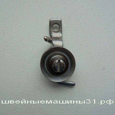 Нитепритягиватель GN     300 руб.