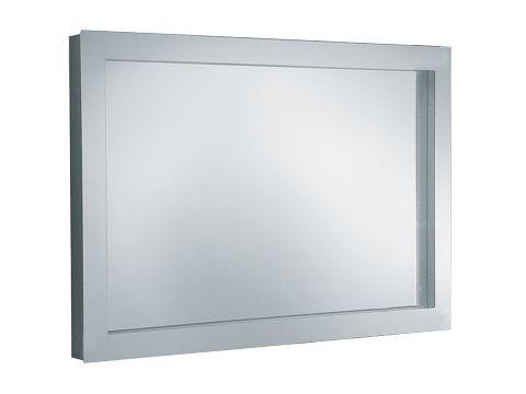 Keuco Edition 300 Зеркало с подсветкой 30096 (95 x 65 см)