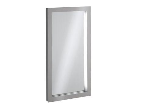 Keuco Edition 300 Зеркало с подсветкой 30496 (52,5 x 96 см)