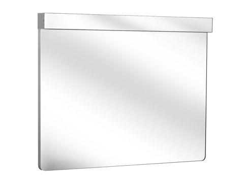 Keuco Elegance Зеркало с подсветкой 11696 (95 x 70,5 см)
