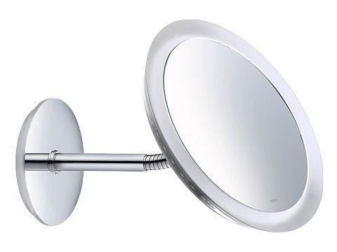 Keuco Bella Vista Косметическое зеркало 17605 019000