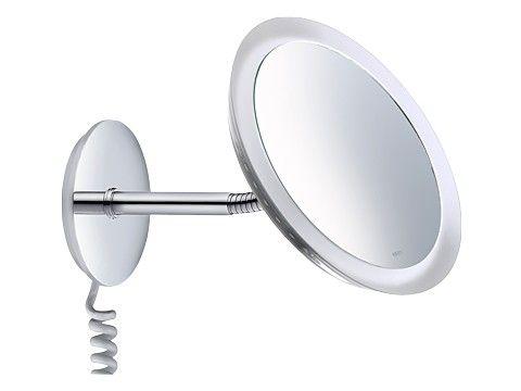 Keuco Bella Vista Косметическое зеркало 17605 019001