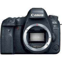 Canon EOS 6D Mark II Body(japan)