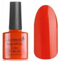 Lacomchir NC 065 гель-лак, 10 мл