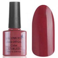 Lacomchir NC 069 гель-лак, 10 мл
