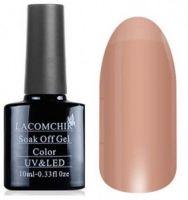Lacomchir NC 074 гель-лак, 10 мл