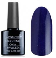 Lacomchir NC 105 гель-лак, 10 мл