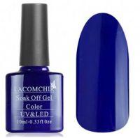 Lacomchir NC 106 гель-лак, 10 мл