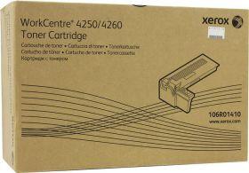Картридж 106R01410