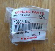 Подшипник поршневого пальца для Kawasaki KDX200