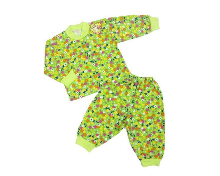 Пижама универсальная C-PJ023-SUr (супрем)