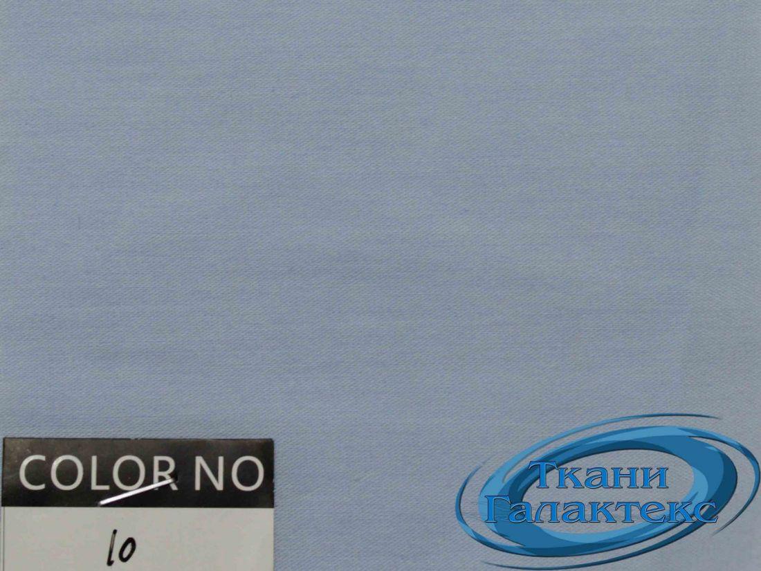 "Хлопок ""Ника""  VT-9802/C#10"