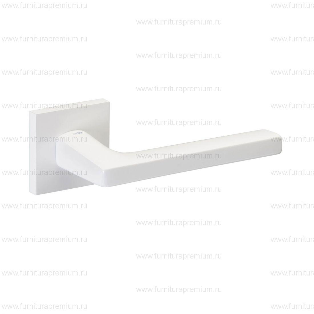 Ручка Groel 117 q log.Gic