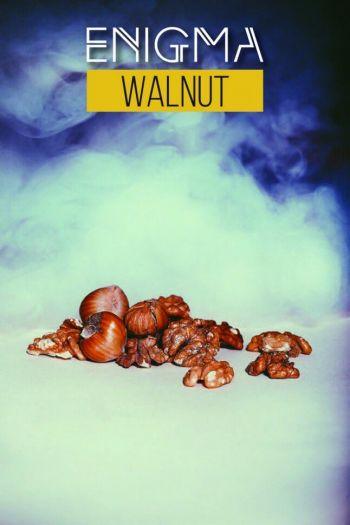 Табак для кальяна Enigma Walnut