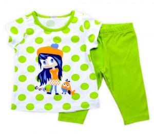 комплекты одежды для детей