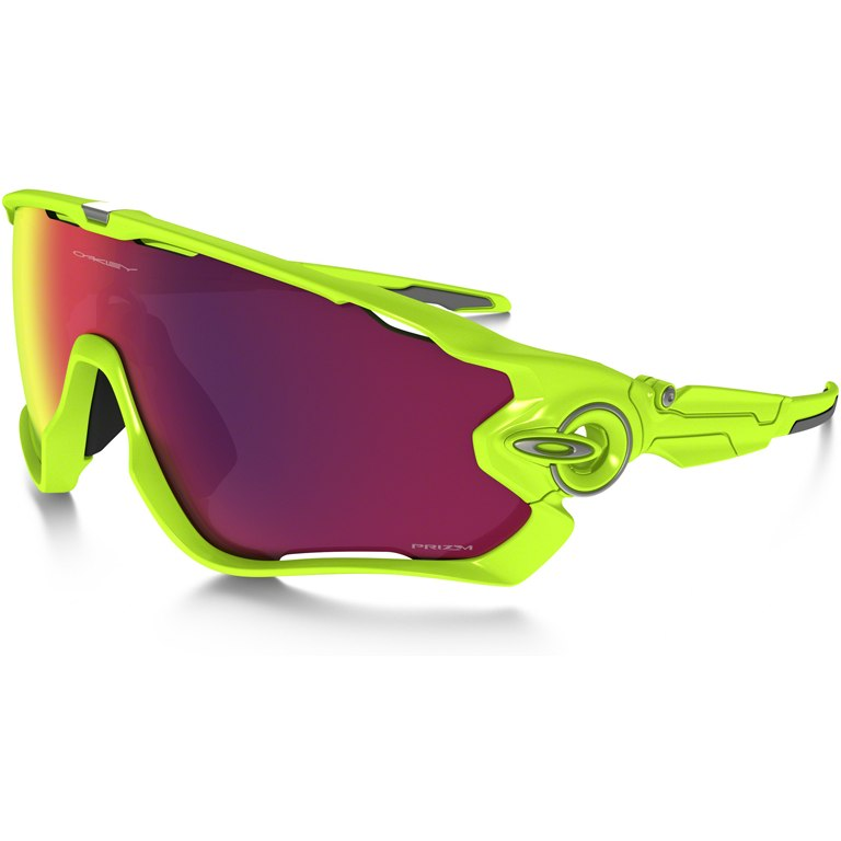 Oakley Jawbreaker™  Retina Burn/PRIZM™