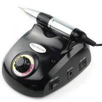 Аппарат для маникюра и педикюра ZS-603 в ассортименте, 45000 об.