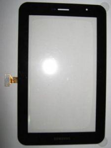 Тачскрин Samsung P6200 Galaxy Tab 7.0 Plus (black) Оригинал