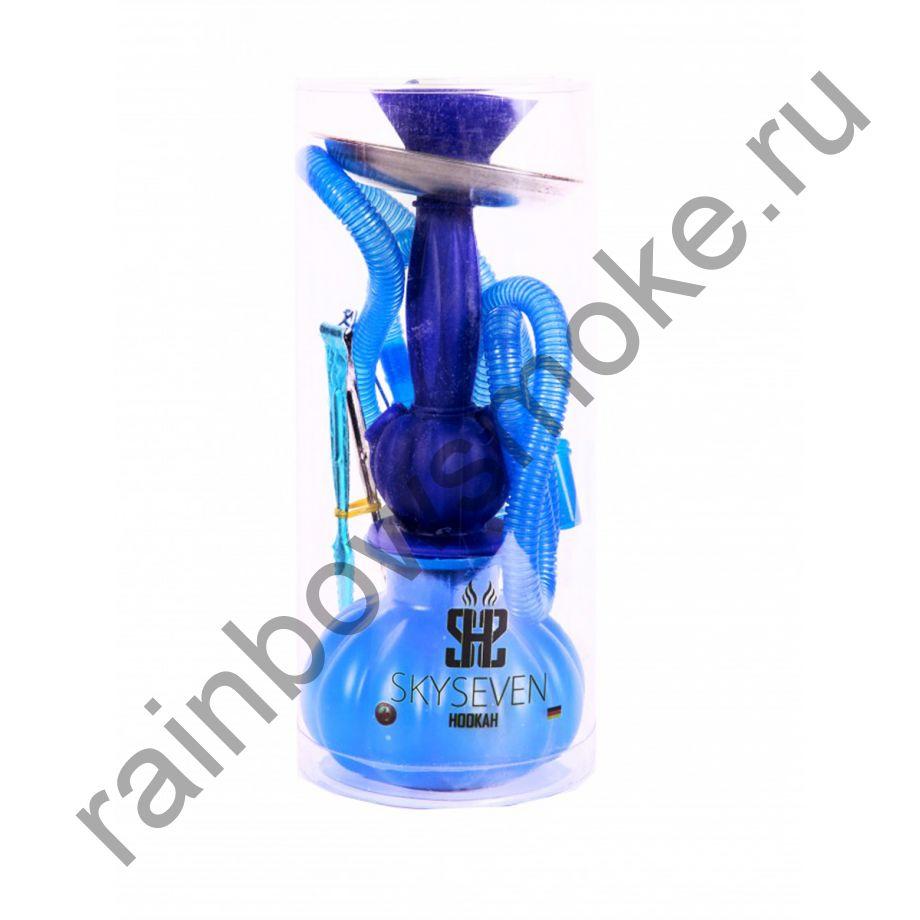 Кальян SkySeven L050 Blue