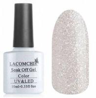 Lacomchir NC 110 гель-лак, 10 мл