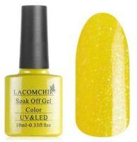 Lacomchir NC 117 гель-лак, 10 мл