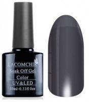 Lacomchir NC 144 гель-лак, 10 мл