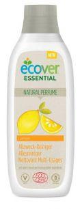 """""""Эковер"""" Универсальное чистящее средство с ароматом лимона, Ecover Essential, 1л"""